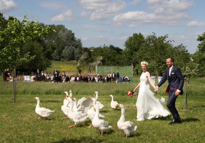 Hochzeitsfoto fotograf karl jotter neustadt weinstrasse in der pfalz